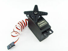 Futaba S3003 Standard Analog Servo for RC Airplanes /Helicopters/ Cars/ Boats
