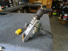 """Thor Silver-Line 3/4"""" Drill Gear Driven w/ Jacobs Chuck Thors"""