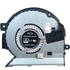 Lüfter Kühler FAN cooler kompatibel für HP P/N: 924348-001