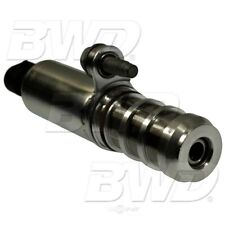 Engine Variable Timing Solenoid BWD VV1099