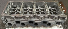 New Assembled Cylinder Head Fits Nissan ZD30 - With VRS gaskets & Head Bolt