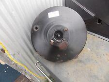 97-03 Ford F-150 Power Brake Booster Bendix OEM