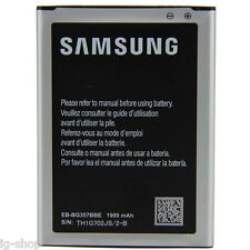 BATTERIA PER GALAXY SM-G357 ACE 4 1900 MAH IN CF BULK