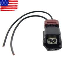 Wheel Speed Sensor Connector Pigtail  88952831for Dodge  Jaguar Vanden Plas Ford