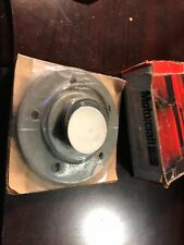 NOS 1968 1969 1970 72 Ford Torino,Mustang A/C Compressor Crankshaft Seal Kit