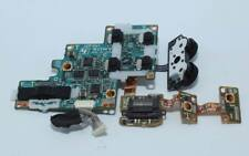 SONY PMW-EX1 MOUNTED CIRCUIT BOARD, ASW-65 A-1363-016-A