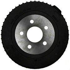 Brake Drum fits 1995-2003 Ford Windstar  ACDELCO PROFESSIONAL BRAKES CANADA