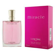 Lancome Miracle pour Femme Eau De Parfum EDP 100 ml (woman)