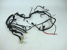 CABLAGGIO IMPIANTO ELETTRICO GILERA XR2 125 Kabelbaum electrical wiring