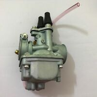 Carburateur moto YAMAHA PW Piwi 80 carburator CARBURETOR PW80 exp 24 H