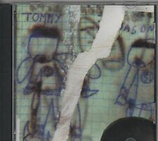 ZERO 7 feat JOSE GONZALEZ  Futures   2 TRACK CD  NEW - NOT SEALED