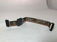 Miraco 9500-001901 Rev D Flex Cable