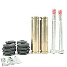REAR BRAKE CALIPER SLIDER PINS GUIDE BOLTS FITS: IVECO DAILY MK2 96-00 BCF0019B