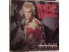 """Billy Idol Hot In The City, Dead On Arrival Uk 12"""""""
