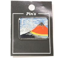 Pins Japanese Five Layer Tower shipped from Kyoto Japan