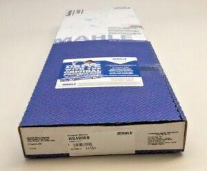 Mahle HS4956B Engine Cylinder Head Gasket Set HS9071PT2