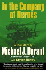 In the Company of Heroes-ExLibrary