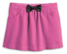 American Girl - Grace's Pink Meet Skirt For Girls Size 7 New!