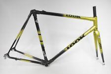 Look Rennrad Carbon Rahmen, RH-56cm (63)