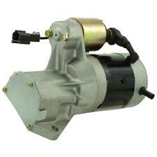 17039 Starter Motor for Nissan Maxima 1994-1992 3.0L