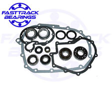 ford ESCORT RS TURBO gearbox bearing kit (/late)