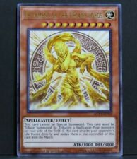 Testament of the Arcane Lords WCPS-AE703 - Proxy Custom Orica Yugioh Card