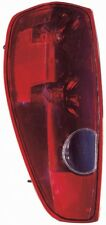 Tail Light Assembly Right Maxzone 335-1914R-AC