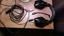 Tritton Detonators (NO CHAT CABLE)