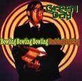 Green Day: Bowling Bowling Bowling Parking Parking (1996)