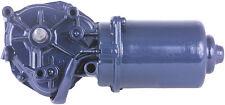 Remanufactured Windshield Wiper Motor Cardone 43-1117      196-0269