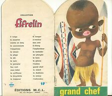 Grand Chef Collection Fifrelin