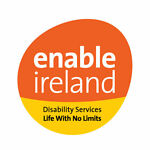 enable_ireland_charity