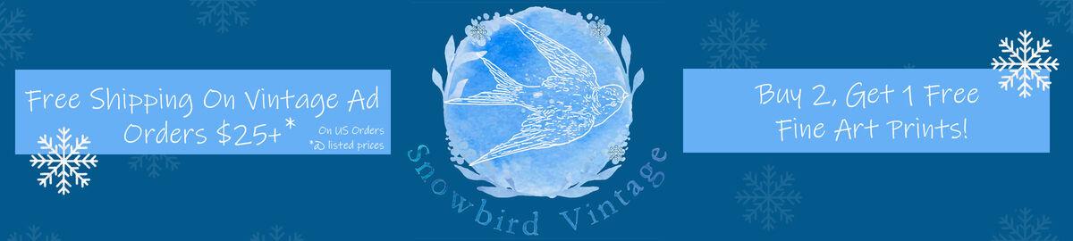 snowbirdvintage