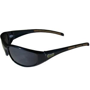 Los Angeles Rams Wrap Around Sunglasses