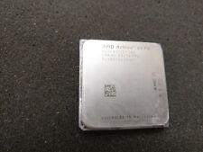 AMD Athlon 64 FX ADAFX51CEP5AK 2200 MHz 1.5V Socket 940 CPU Processors