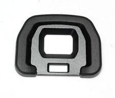 Panasonic occhi Conchiglia/rubber eyecup per Lumix dmc-gh3 (NUOVO)