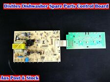 Dishlex Dishwasher Spare Parts Control Board Replacement (D105) Used