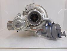 SAAB 9-3 TURBOCHARGER Turbo td04-14t 49377-06520, 49377-06510, 49377-06502