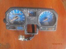 kawasaki kdx kmx200 kmx125 kmx 200 125 tachometer speedometer gauges