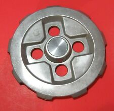 1985 To 1987 Nissan 200SX Steel Wheel Center Cap