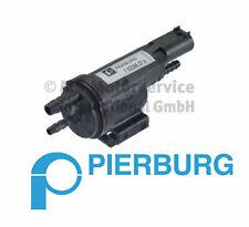 Membrane carburateur 32 pc I verre 600-700 Lloyd Alexander TS ma0800610