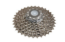 Cassetta bici MTB Shimano Deore GS-HG50-9 speed 11-32 bike cassette sprocket