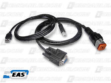 CAN BUS SEPST 6 Pin ECMCable com Tuning Compliant Cable Kit for Harley Davidsons