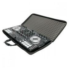 Magma CTRL Case - For Pioneer DDJ-SX2/RX - Including Strap