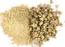 Gokshura Powder , Organic Gokhru Powder Tribulus terrestris FREE SHIPPING -50gm