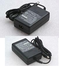 PSU adaptador de alimentación toshiba 15v 4a Satellite tecra 15 voltios 4 amperios nuevo New n98