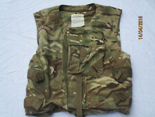 Cover Body Armour Ecba , Is Mtp Splinter Protection Multicam 190/120