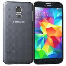 Samsung Galaxy S5 Mini - - Unlocked handset