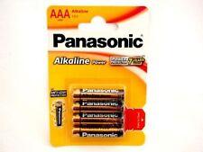 LR44 AAA Single Use Batteries