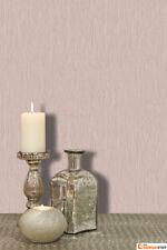 Marrón topo Brillo Vinilo con incrustaciones de cristal wallpaper efecto Brillo Efecto Brillo